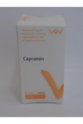 DIAMOND PROFESSIONAL Capramin 30 Ml.