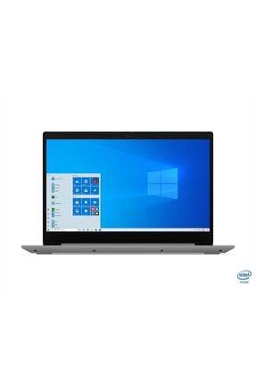 "LENOVO Ideapad 3, 15.6"" Hd Intel Core I3-1005g1, 128gb Ssd M.2 4gb Integrated Intel Uhd Graphicswindows 10"