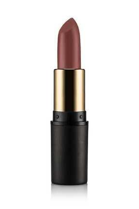 New Well Ruj - Lipstick 172 8680923305578
