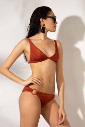 LİMON COMPANY Bikini Alt