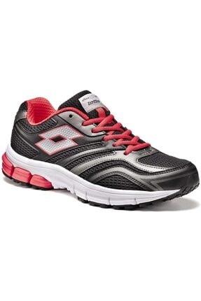 Lotto Zenith V W R6013 Bayan Koşu Ayakkabısı