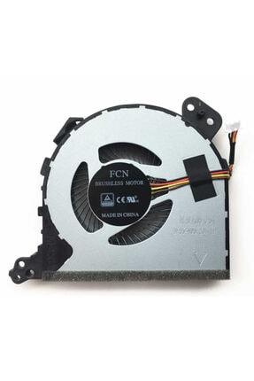 Qcell Lenovo Ideapad 330-15ıkb 81de Cpu Fan