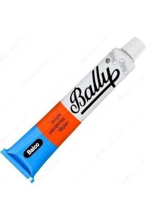 Bally Yapıştırıcı Orjinal Isviçre Malı 150 Gr Balco