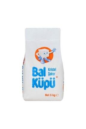 Bal Küpü BalKüpü Toz Şeker 5 KG