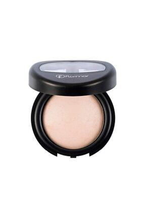 Flormar Göz Farı - Matte Terracotta Eyeshadow Pixie Dust No: 108