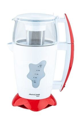 AWOX Dual Çay Makinesi