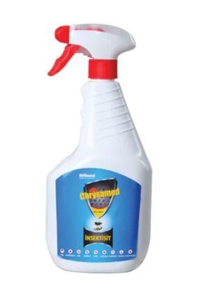 Chrysamed Insektisit 1000 ml Kene-bit-pire Spreyi