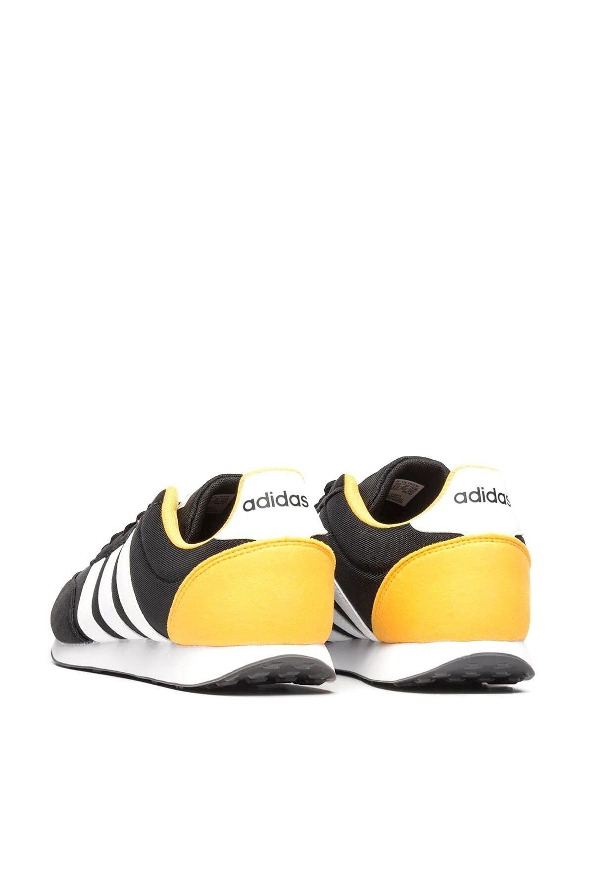 adidas Eg9913 V Racer 2.0 Günlük Spor Ayakkabı 2