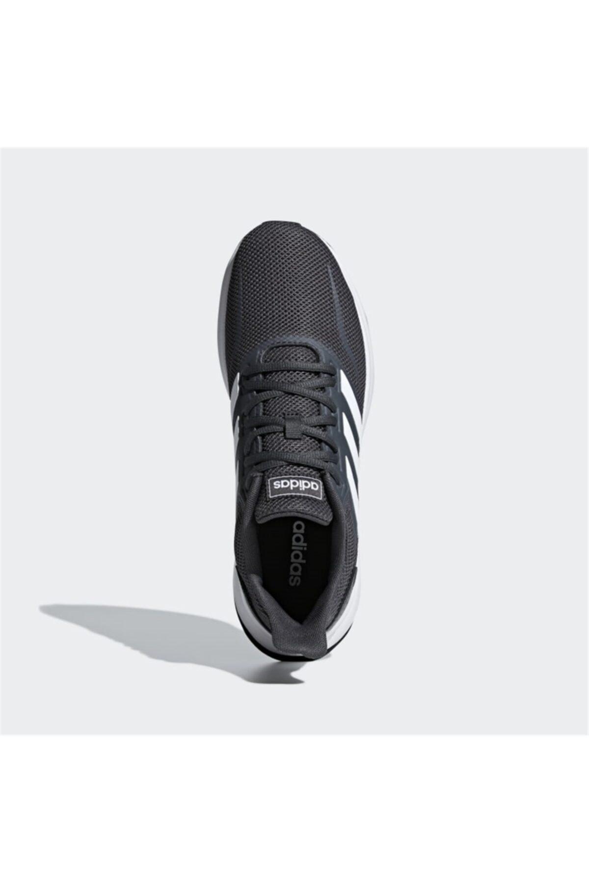 adidas F36200 Runfalcon 2