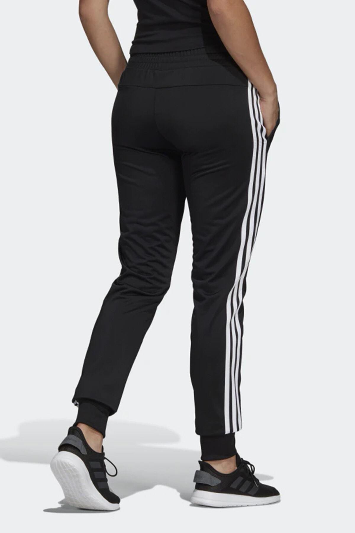 adidas Kadın Günlük Eşofman Altı Dp2382 W E 3s Pant Trı 2