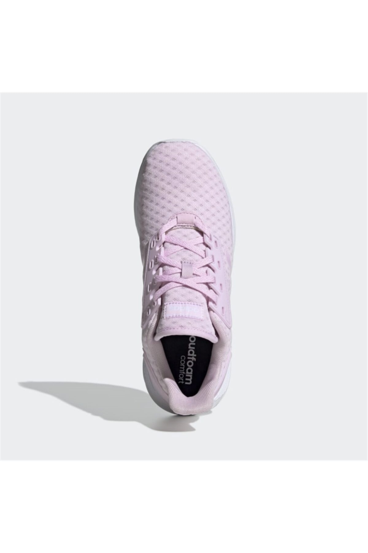 adidas DURAMO 9 Pembe Kadın Sneaker Ayakkabı 100575520 2
