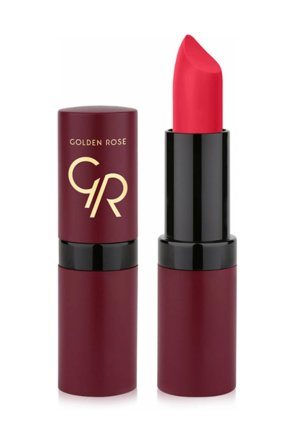 Golden Rose Mat Ruj - Velvet Matte Lipstick No: 06 8691190466060 1