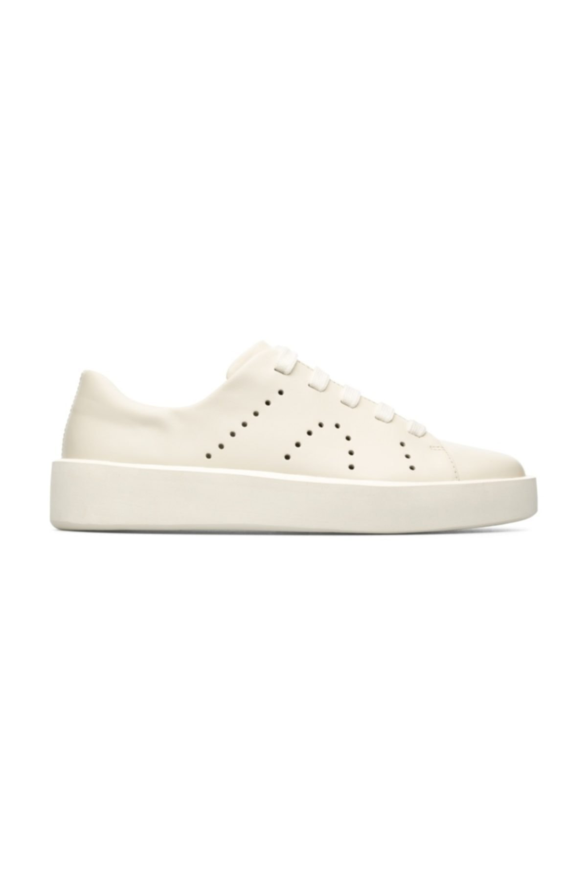 CAMPER Kadın Courb Sneaker K200828-022 1