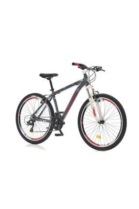 Corelli Via 1.1 Dağ Bisikleti V 27,5 Jant 21 Vites