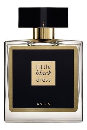 AVON Little Black Dress Edp 50ml Kadın Parfüm