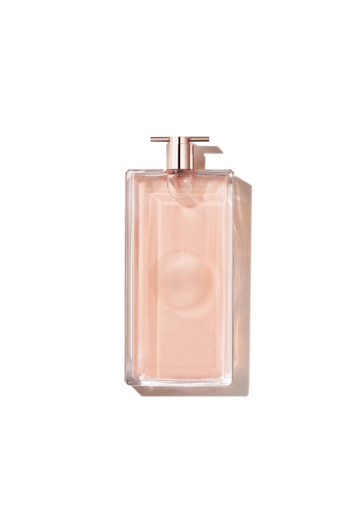 Lancome Idôle Edp 100 ml Kadın Parfüm 3614273069175 1