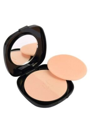 Catherine Arley Pudra - Compact Powder 5,5 8691167436348