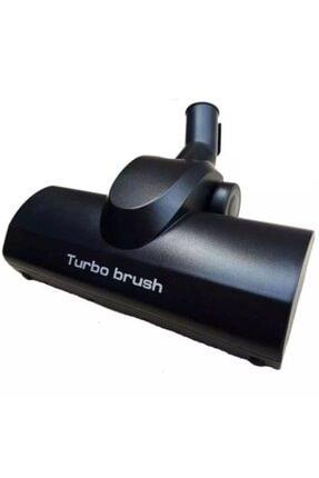 Fakir Veyron Öko Orjinal Turbo Süpürge Emici Yer Başlığı