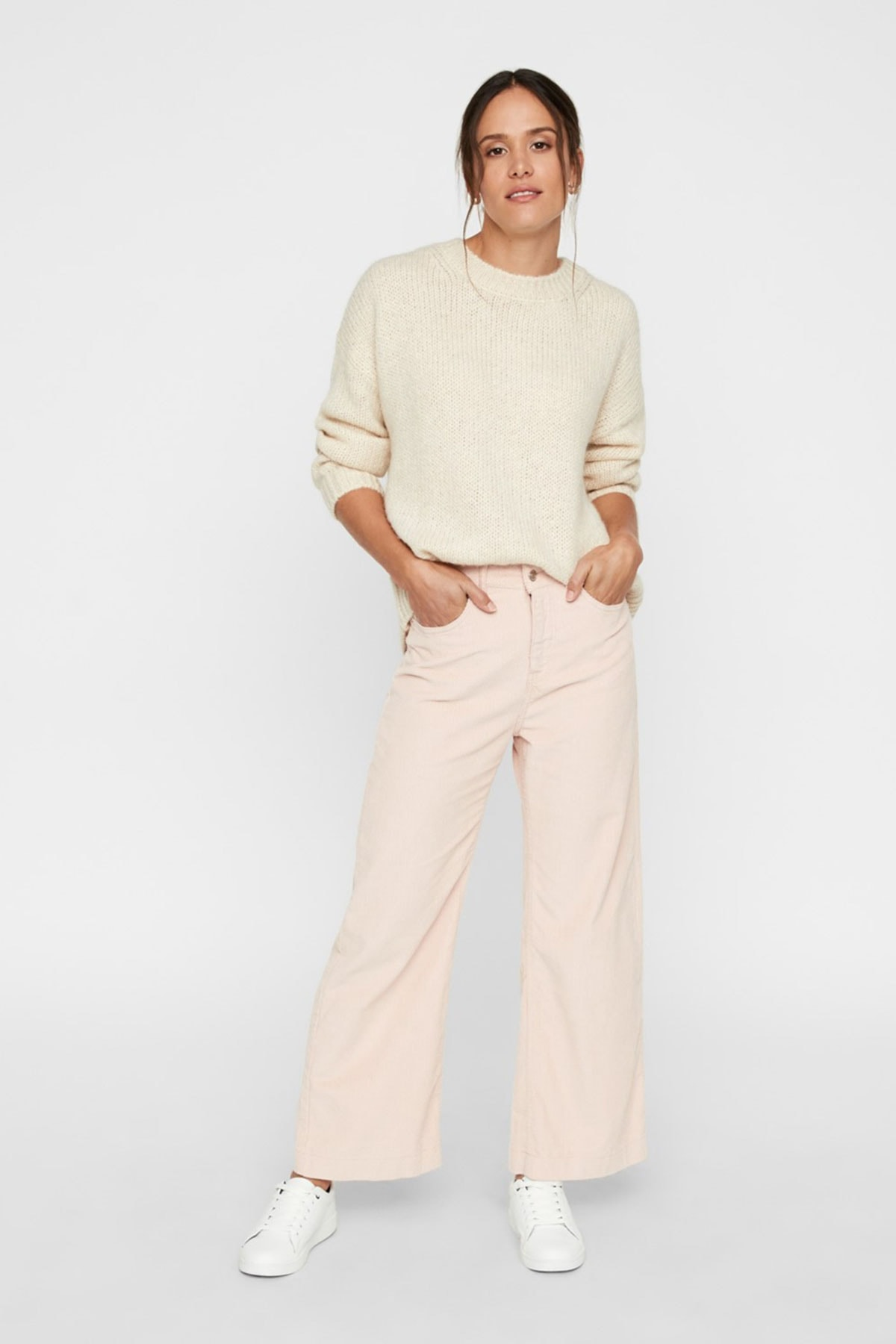 Vero Moda Pantolon 1