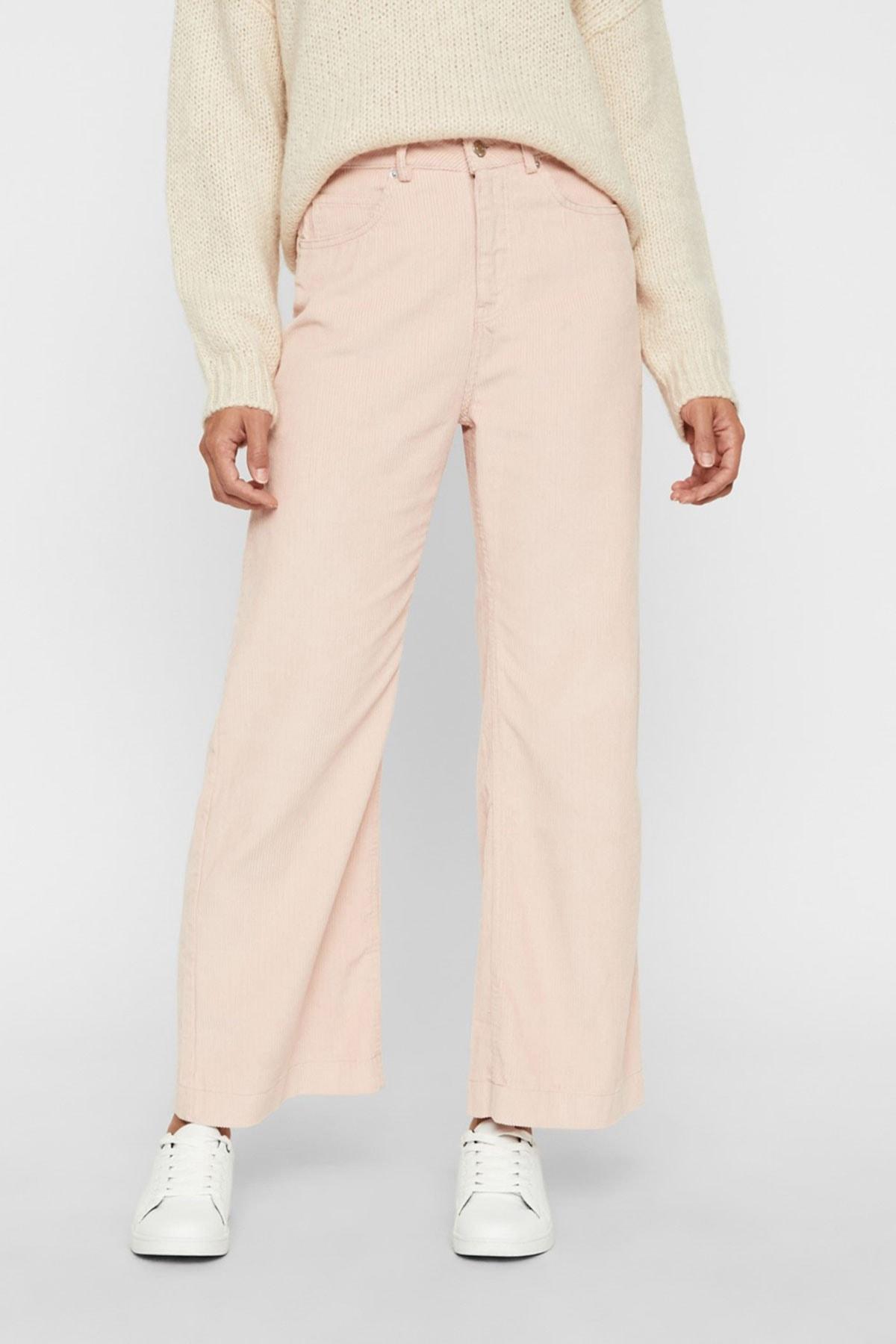 Vero Moda Pantolon 2