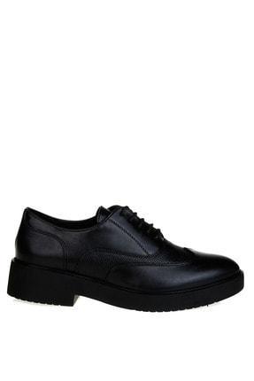 Fabrika Ayakkabı