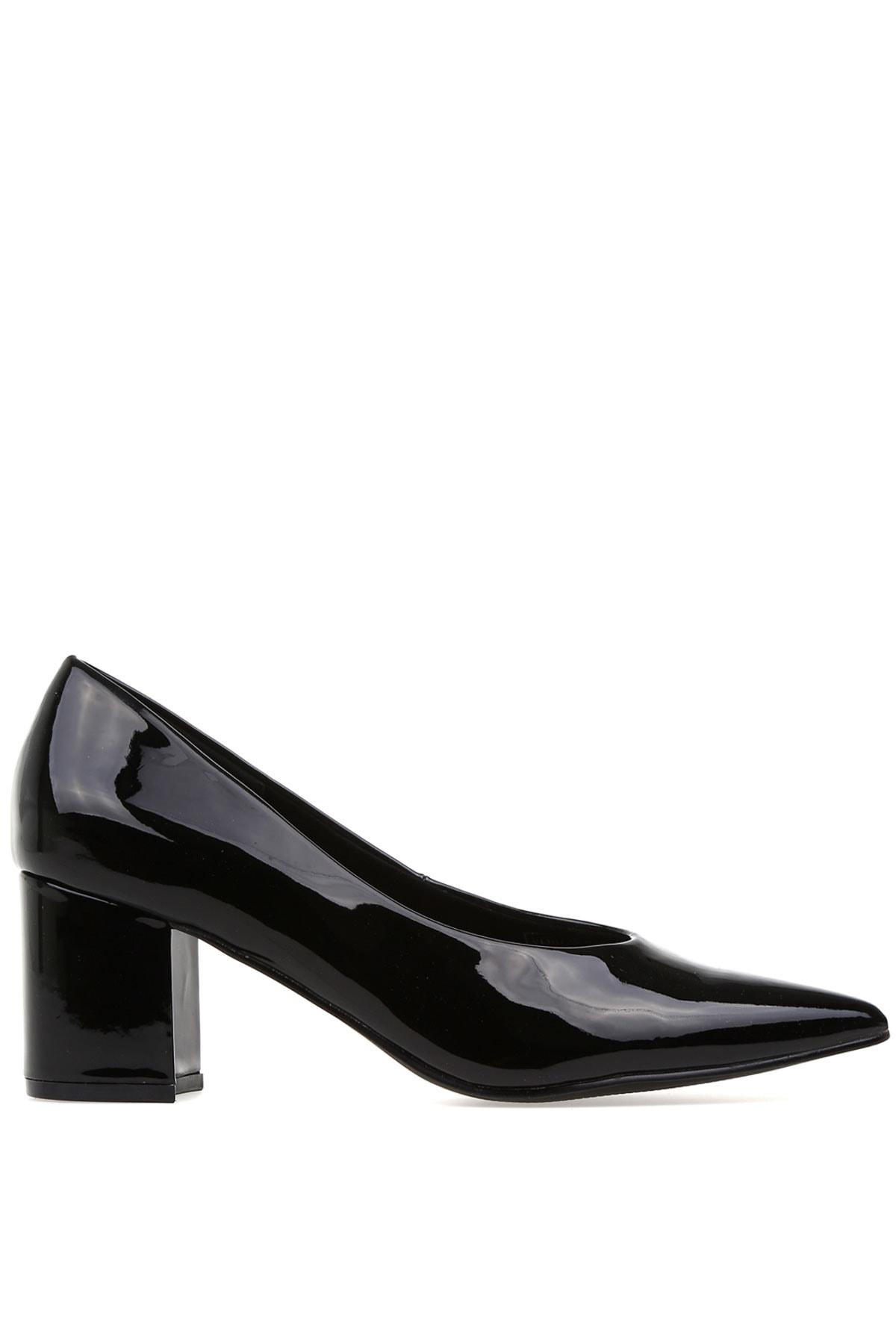 Vero Moda Ayakkabı 1