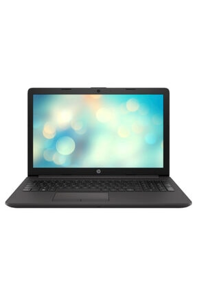 "HP Siyah 175r5ea I5-1035g1 15,6"" Ekran, 4gb Ram, 1tb Hdd, 2gb Mx110 Ekran Kartı, Free Dos Notebook"