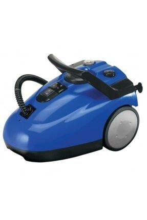 Lavor Skyvap Max Buharlı Temizlik Makinesi