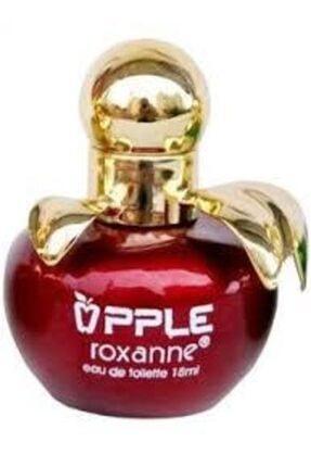 Roxanne Apple Edt 18 Ml W 14 /jadore/ Chrıstıan Dıor-flowery