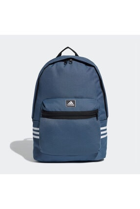 adidas CLAS BP 3S MESH Mavi Unisex Sırt Çantası 100668731