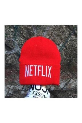 Köstebek Netflix Bere