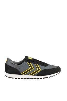 HUMMEL Unisex Sneaker - Seventyone Heritage