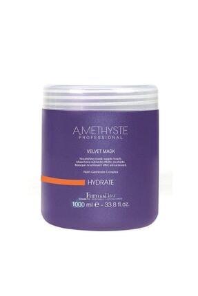 Botanicals Fresh Care Amethyste Hydrate Velvet Mask 1000 ml