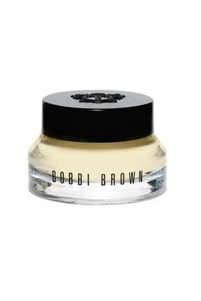 BOBBI BROWN Mini Vitamin Enriched Face Base 15  ml 716170254401