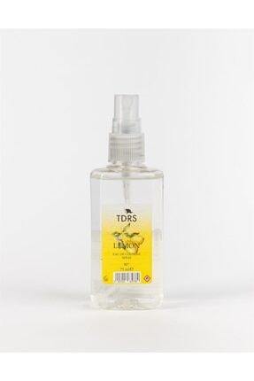 Tudors Sprey Limon Kolonyası 75 ml