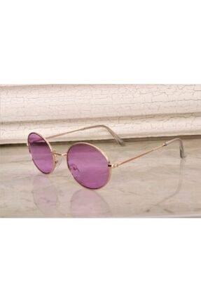 Della Pianto Dlp012 Elips Bayan Gözlük