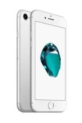 Apple iPhone 7 32GB Gümüş Cep Telefonu (Apple Türkiye Garantili)