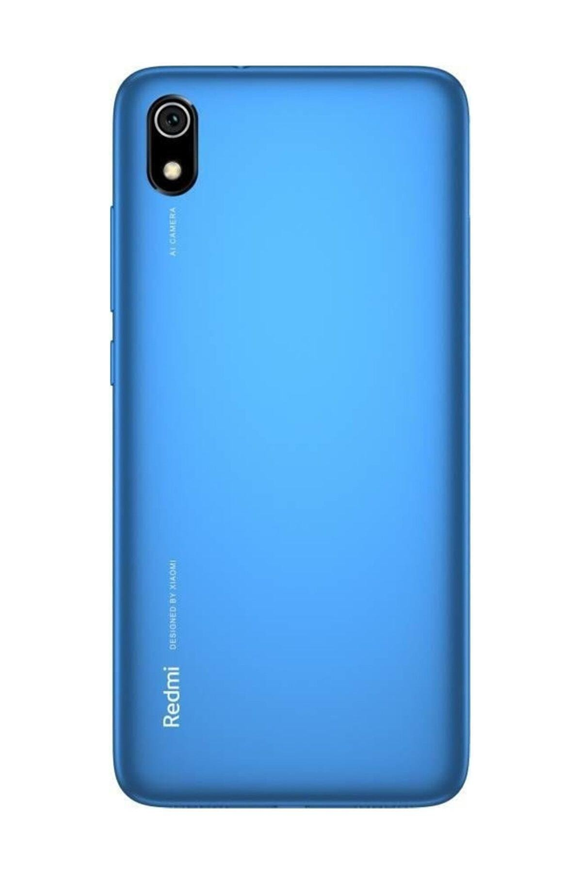 Xiaomi Redmi 7a 32 Gb Mavi ( Türkiye Garantili ) 2