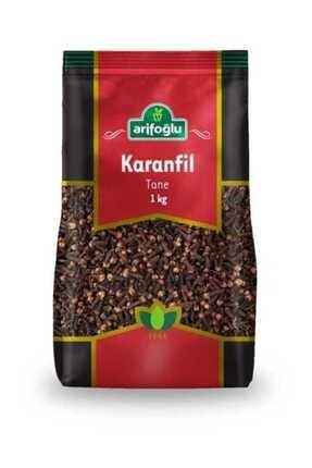 Arifoğlu Karanfil 1000 gr