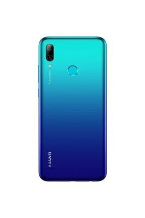 Huawei P Smart 2019 64GB Mavi Cep Telefonu (Huawei Türkiye Garantili)