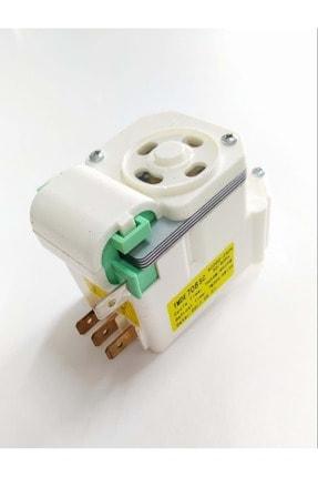 Ariston Buzdolabı Nofrost Eritme Timer (ds-005) (sarcool)