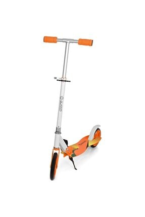 BUSSO Unisex Scooter - Scooter S200e