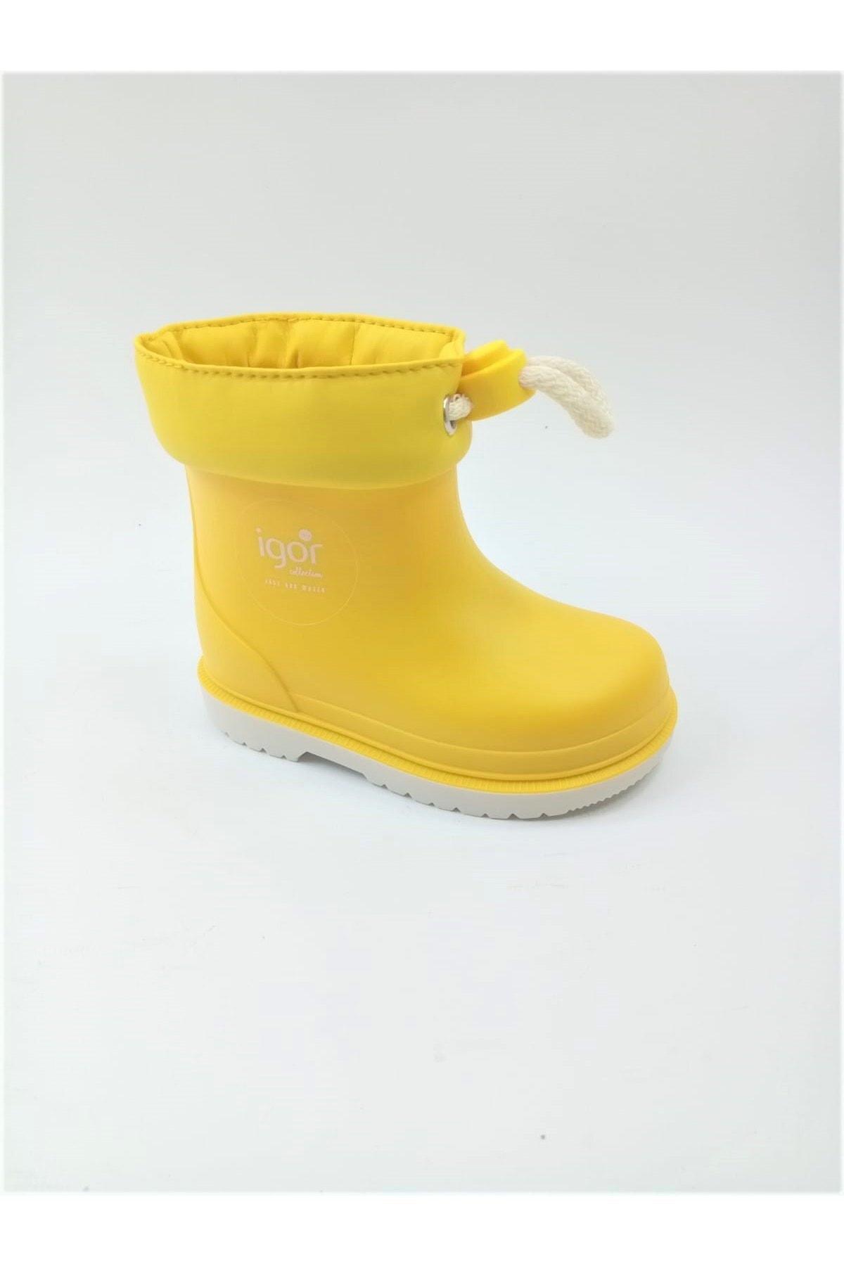 IGOR Yağmur Çizmesi 1