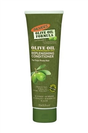 PALMER'S Olive Oil Replenishing Conditioner 250 ml