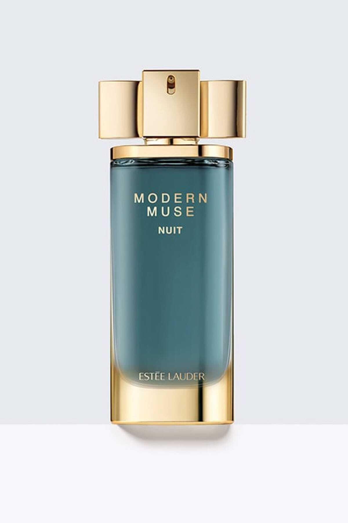 Estee Lauder Modern Muse Nuit Edp 100 ml Kadın Parfümü 887167267114 1