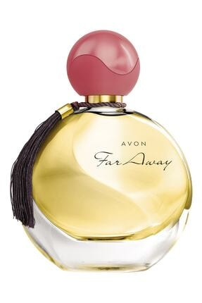 AVON Far Away Kadın EDP - 50ml