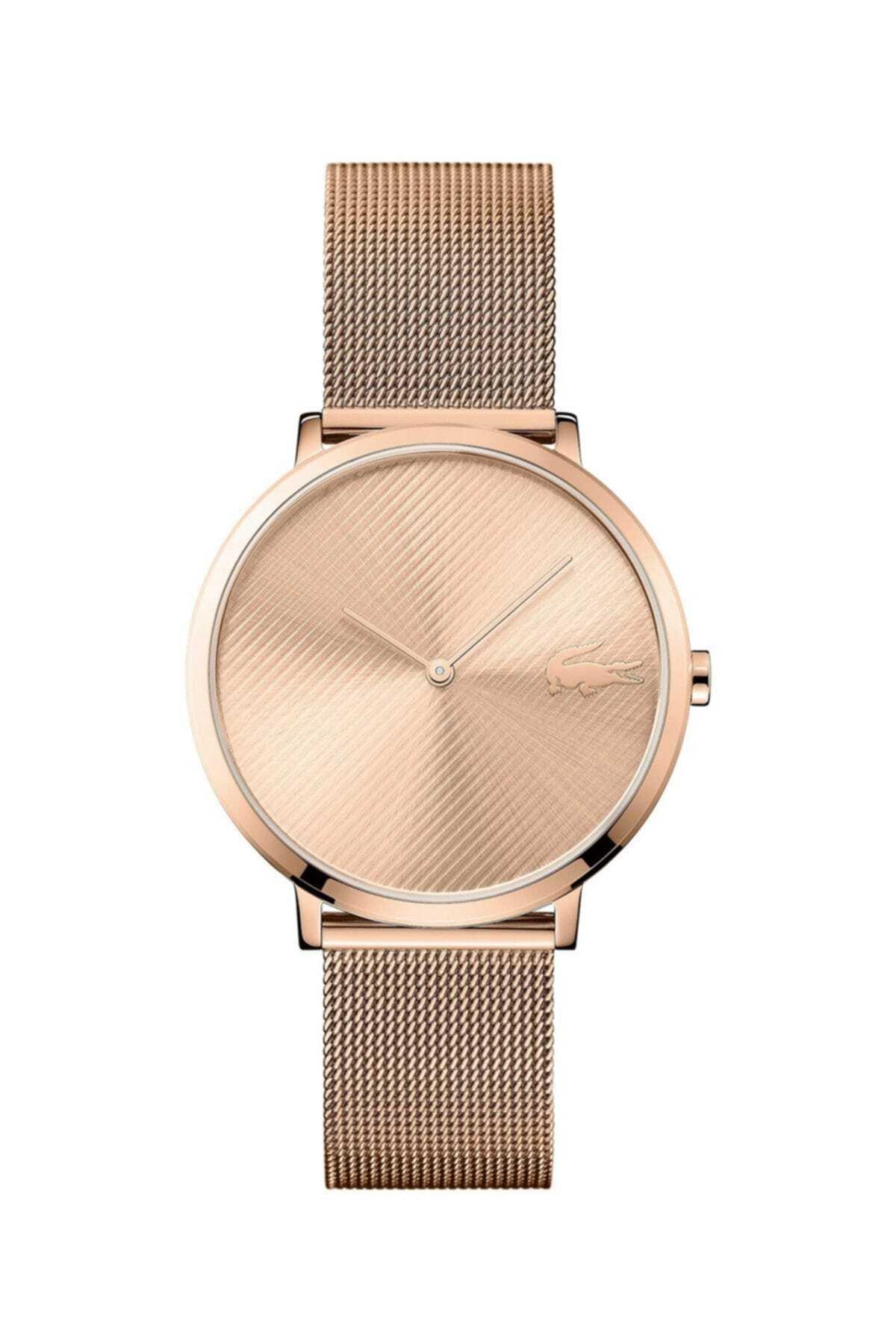 Lacoste Watch Kadın Kol Saati 1