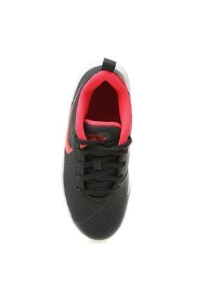 Nike Unisex Çocuk Siyah Basketbol Ayakkabısı 193654808273