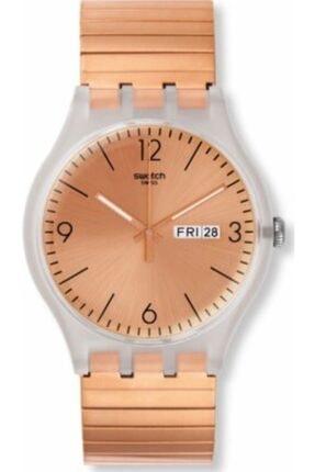 Swatch Kadın Kol Saati SUOK707B