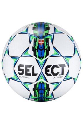 SELECT Futsal Topu 33289